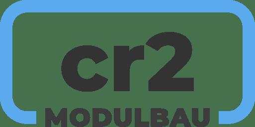 Logo cr2 Modulbau